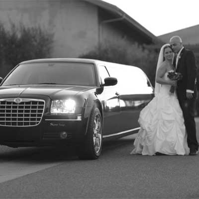 Marriage Professional Videography