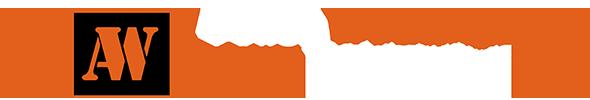 Anton Wedding Logo