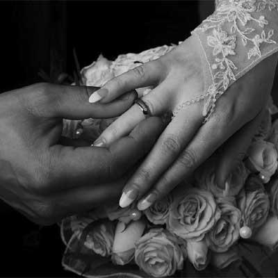 Pre-Wedding Videography